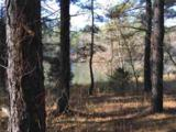 Lot 129 Catawba Rd - Photo 7