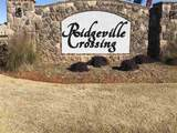 570 Ridgeville Crossing Drive Lot 41 - Photo 13