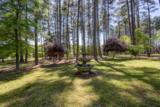 420 Holly Springs Church Road - Photo 28