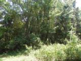 Lot 17 1549 Price House Rd - Photo 10