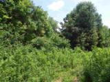 Lot 17 1549 Price House Rd - Photo 14