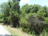 Lot 17 1549 Price House Rd - Photo 16