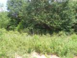 Lot 17 1549 Price House Rd - Photo 26