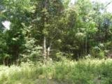 Lot 17 1549 Price House Rd - Photo 5