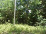 Lot 17 1549 Price House Rd - Photo 6