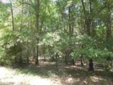 Lot 17 1549 Price House Rd - Photo 8
