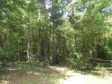 Lot 17 1549 Price House Rd - Photo 9
