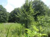 Lot 18 1547 Price House Rd - Photo 21