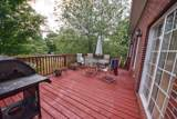 830 Coosaw Court - Photo 27