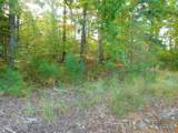0 Pacolet Hwy - Photo 1