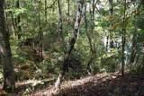 0 Buck Creek Road - Photo 12