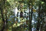 0 Buck Creek Road - Photo 13