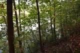 0 Buck Creek Road - Photo 5