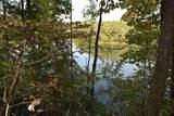 0 Buck Creek Road - Photo 7
