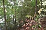 0 Buck Creek Road - Photo 8