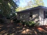 207 Ranch Road - Photo 23