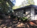 207 Ranch Road - Photo 25