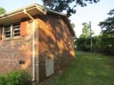 6113 Woodfield Circle - Photo 13