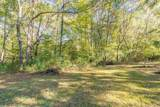 138 Woodcreek Drive - Photo 18