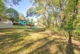 138 Woodcreek Drive - Photo 19