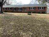 1485 Boiling Springs Road - Photo 1