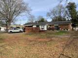 1485 Boiling Springs Road - Photo 18