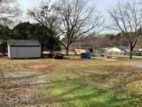 1485 Boiling Springs Road - Photo 19