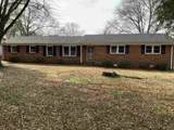 1485 Boiling Springs Road - Photo 22