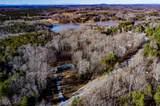 0 White Plains Rd - Photo 1