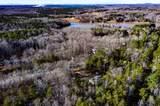 0 White Plains Rd - Photo 13