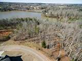 202 Rushing Waters Drive Lot 45 - Photo 21