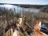 202 Rushing Waters Drive Lot 45 - Photo 24