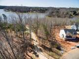 202 Rushing Waters Drive Lot 45 - Photo 25