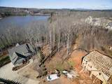 210 Rushing Waters Drive-Lot 43 - Photo 26