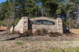 210 Rushing Waters Drive-Lot 43 - Photo 29