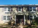 201 Chandler Dr, 28C - Photo 1