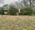 2256 Country Club Road - Photo 1
