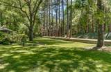 275 Montgomery Drive Lot 2 - Photo 28