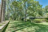 275 Montgomery Drive Lot 2 - Photo 29