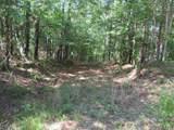 1 Sinclair Dirt Road - Photo 4