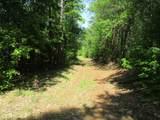 1 Sinclair Dirt Road - Photo 5