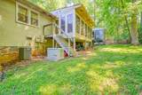 71 Forest Oaks Way - Photo 30