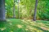 71 Forest Oaks Way - Photo 33
