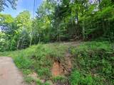 Lot 44 Laurel Mountain View Road - Photo 3