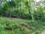 Lot 44 Laurel Mountain View Road - Photo 4