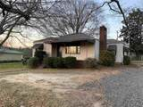 12322 Greenville Hwy - Photo 1
