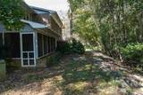 15 Summercreek Drive - Photo 36