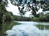 2161 Rainbow Lake Road - Photo 2