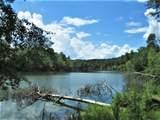 2161 Rainbow Lake Road - Photo 20