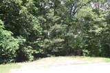 43 Angleblade Road - Photo 1